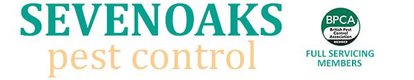 Sevenoaks Pest Control